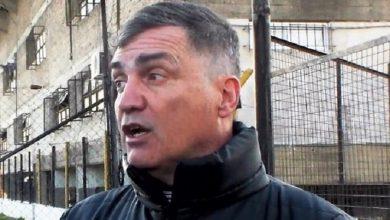 """Photo of Blas Giunta: """"Le ganamos a un rival difícil"""" (VIDEO)"""