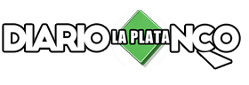 Diario NCO