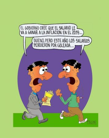 #BuenMartes Humor en Diario NCO 13-11-2018