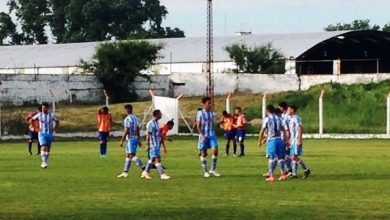 Photo of Una Academia que va en ascenso