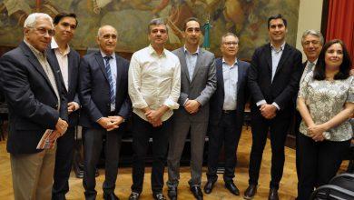 Photo of El Concejo homenajeó los 35  años de Democracia