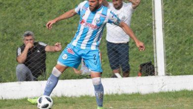 """Photo of Primera D: Un equipo """"Salvador"""""""