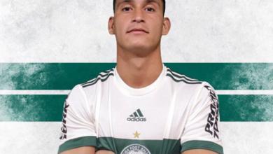 Photo of Deportivo Morón: un fichaje deseado