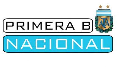 Photo of Así está el mercado de pases en los equipos de Buenos Aires de la Primera B Nacional