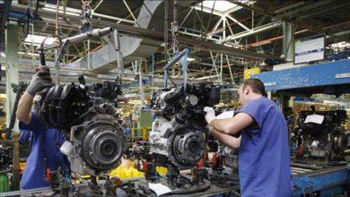 Photo of La producción de la industria pyme cayó 5,9% en diciembre
