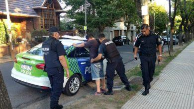 Photo of Cayó remisero por el abuso de una menor en Quilmes