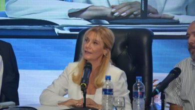 Photo of La intendenta municipal dio por iniciado el período de sesiones del HCD