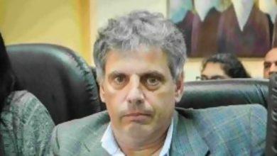 Photo of La visión política de un concejal del oficialismo