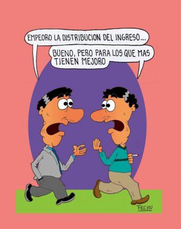 #BuenMiércoles Humor en Diario NCO 17-04-2019