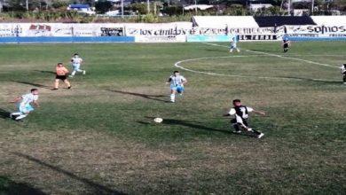 Photo of Primera D: Argentino de Merlo perdió pero nadie le quitó lo bailado