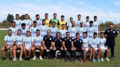 Photo of Copa Argentina: Claudio Vidal se refirió al Millo a vísperas de un partido histórico