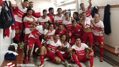 Photo of Primera B Nacional: Deportivo Morón festejó la permanencia con una victoria
