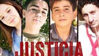 Photo of La masacre de Monte: mañana habrá una marcha en La Plata para exigir justicia