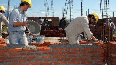 Photo of Índice Construya de noviembre: productos para la construcción