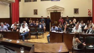 Photo of El HCD Morón aprobó por mayoría el estado de emergencia en el Municipio y también delegó facultades en el Ejecutivo