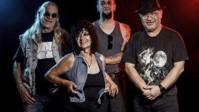 Photo of Cinco Toneladas de hard rock argentino