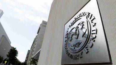 Photo of Deuda FMI: piden  reprogramación de pagos 2021-2023