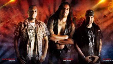 Photo of Los dueños de un hard rock feroz