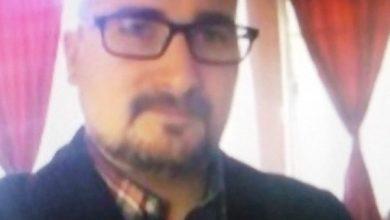Photo of El economista Darío Banga analizó el pacto entre nuestro país y los bonistas