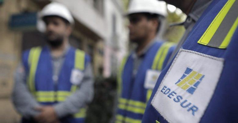 Photo of Sancionan a Edesur por incumplimientos en materia de seguridad pública