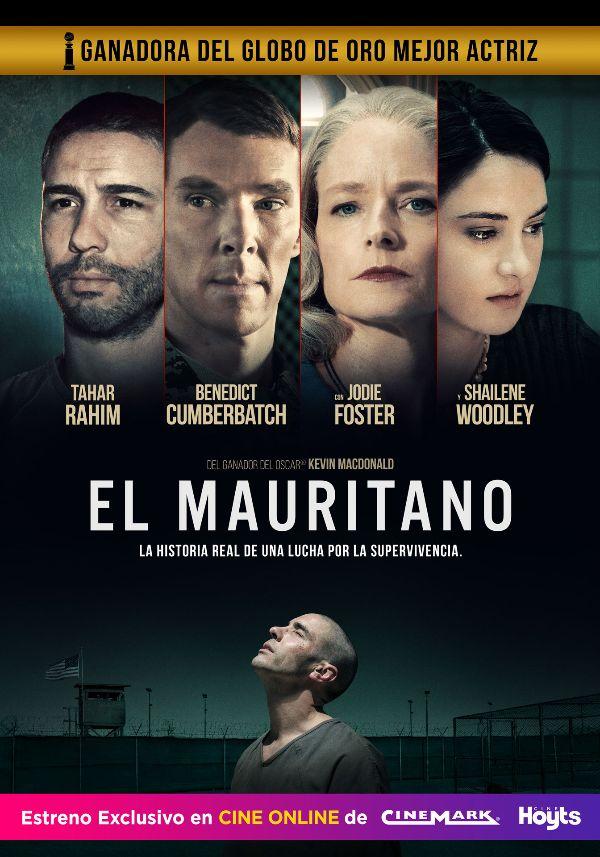 Cine y Series Por Gastón Romero   (@cinematoxico)