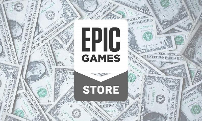 Las pérdidas millonarias de Epic Games y novedades en Age Of Empires