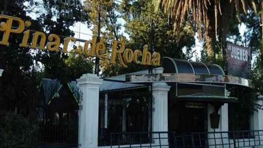 Morón: Clausuraron el boliche Pinar de Rocha