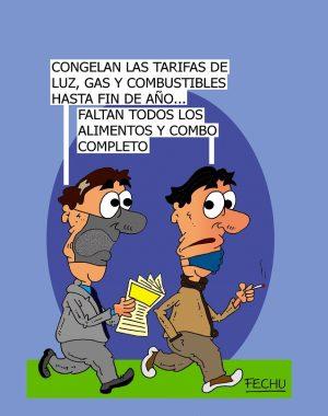 #HUMOR en DIARIO NCO, #BUENMARTES 22-06-21.-