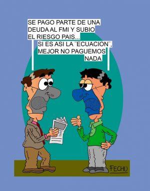 #BUEN VIERNES 24-09-21  #HUMOR en DIARIO NCO